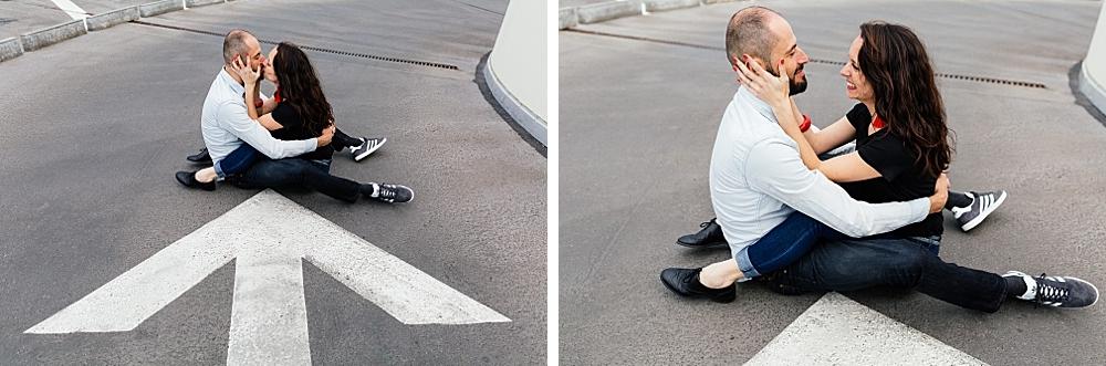 seance-engagement-velo-carmes-toulouse-rosefushiaphotographie43