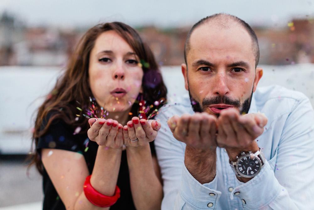 seance-engagement-velo-carmes-toulouse-rosefushiaphotographie57