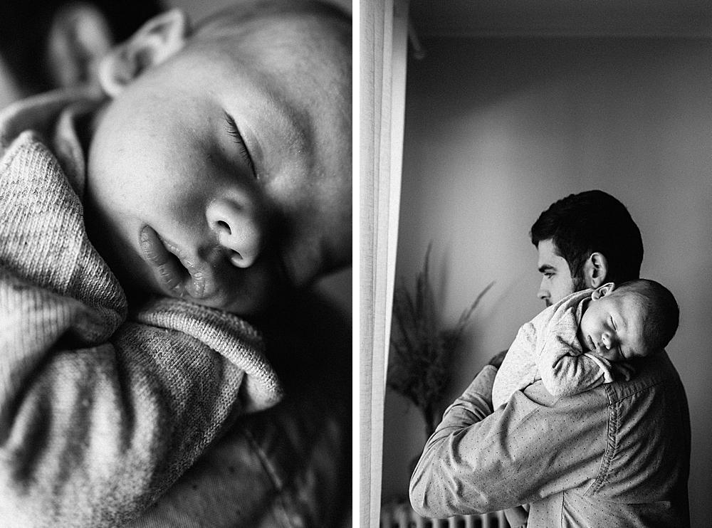 seance-naissance-martin-lea-flo-toulouse-rosefushiaphotographie34