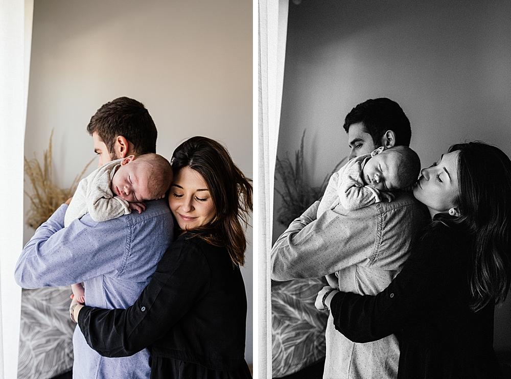 seance-naissance-martin-lea-flo-toulouse-rosefushiaphotographie36