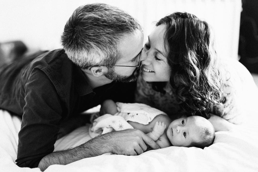 Séance naissance Sacha, Alison, Guillaume et Line - Verdun-sur-Garonne-58