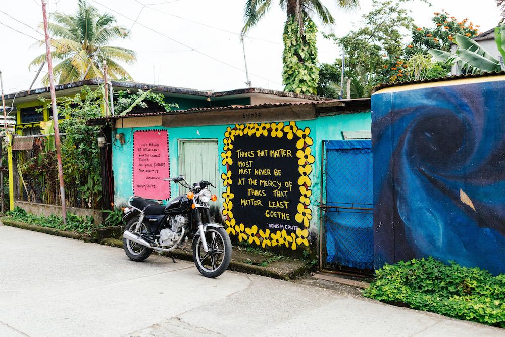 voyage-guatemala-belize-7-semaines-rosefushiaphotographie001