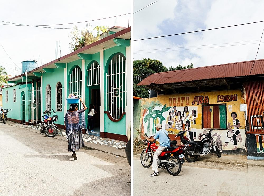 voyage-guatemala-belize-7-semaines-rosefushiaphotographie002