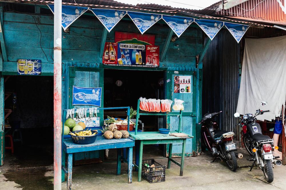 voyage-guatemala-belize-7-semaines-rosefushiaphotographie006