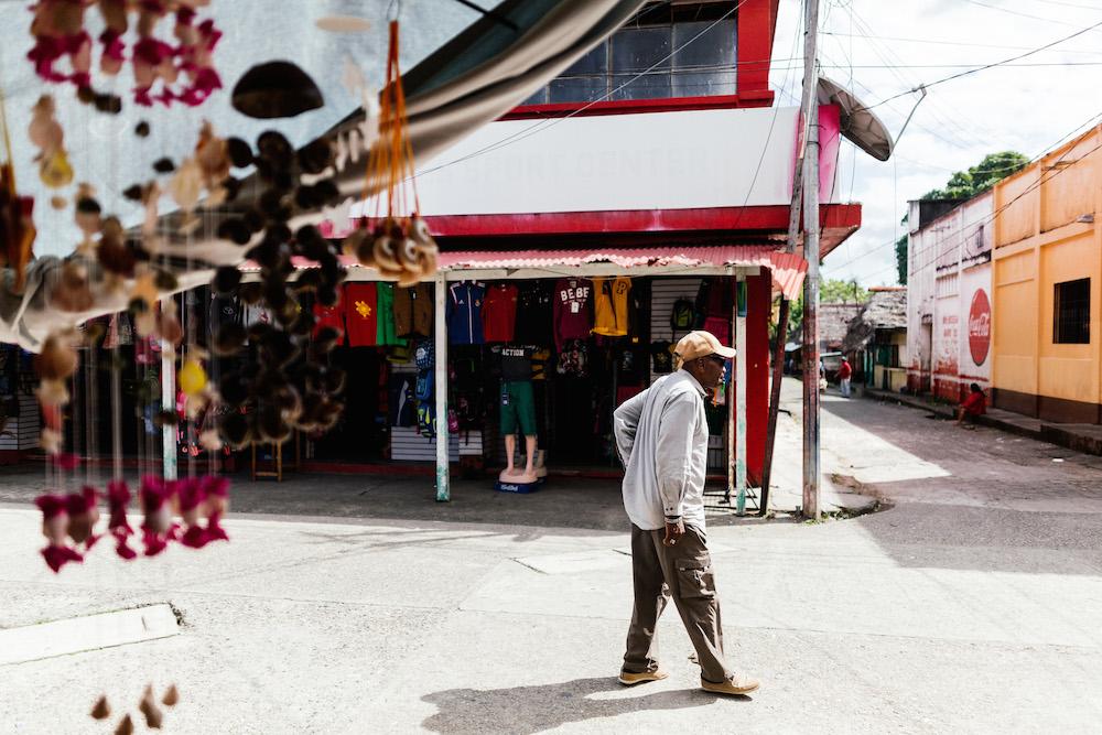 voyage-guatemala-belize-7-semaines-rosefushiaphotographie007
