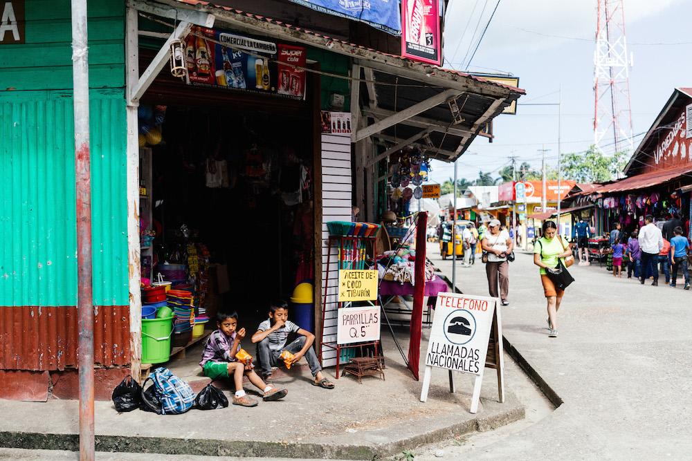 voyage-guatemala-belize-7-semaines-rosefushiaphotographie008
