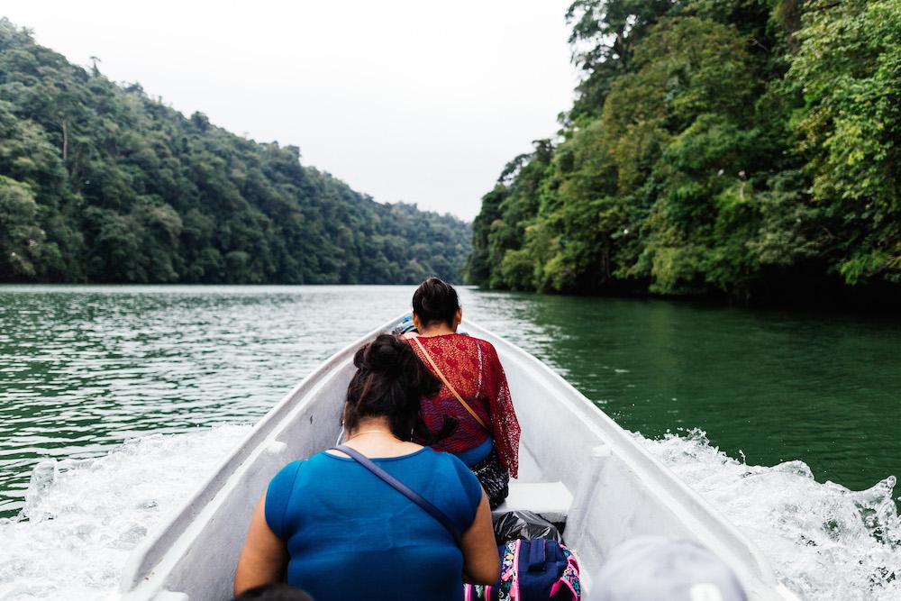 voyage-guatemala-belize-7-semaines-rosefushiaphotographie010