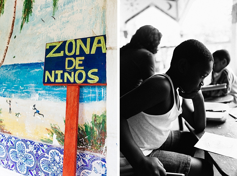 voyage-guatemala-belize-7-semaines-rosefushiaphotographie011