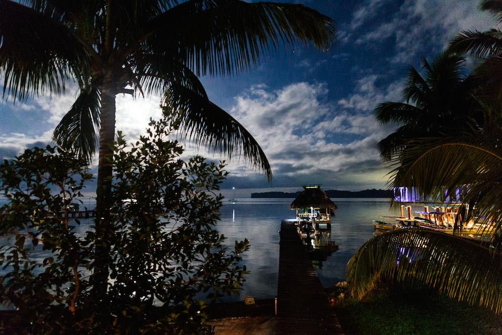 voyage-guatemala-belize-7-semaines-rosefushiaphotographie014