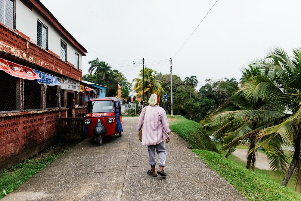 voyage-guatemala-belize-7-semaines-rosefushiaphotographie016