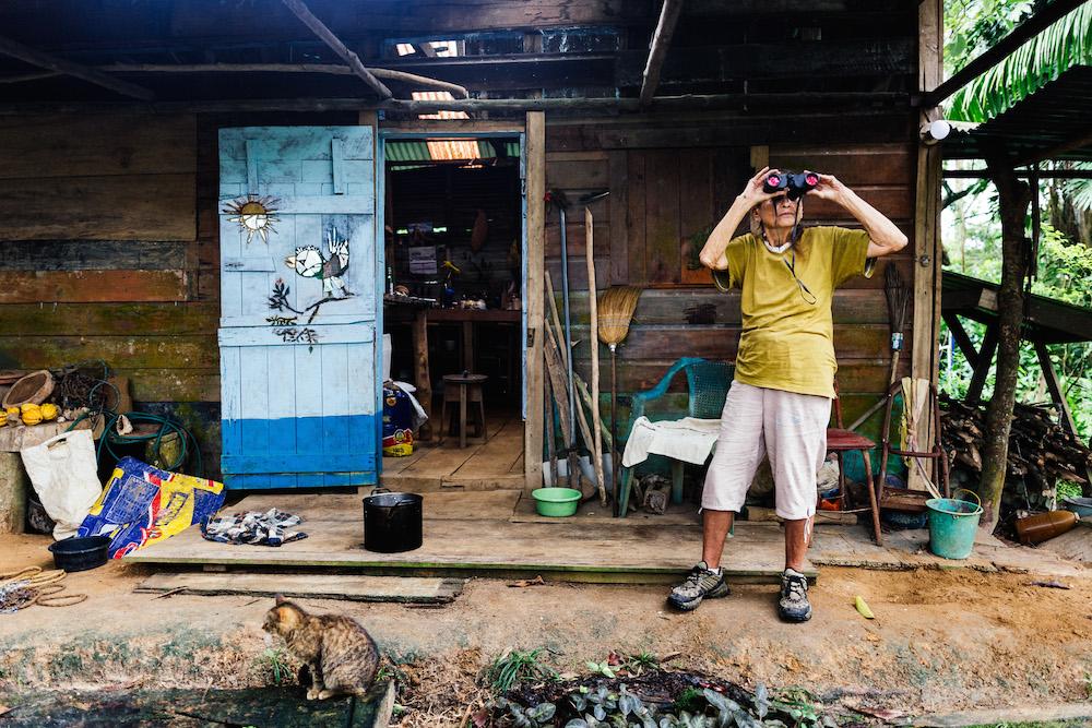 voyage-guatemala-belize-7-semaines-rosefushiaphotographie017
