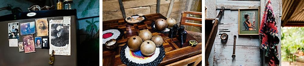 voyage-guatemala-belize-7-semaines-rosefushiaphotographie019