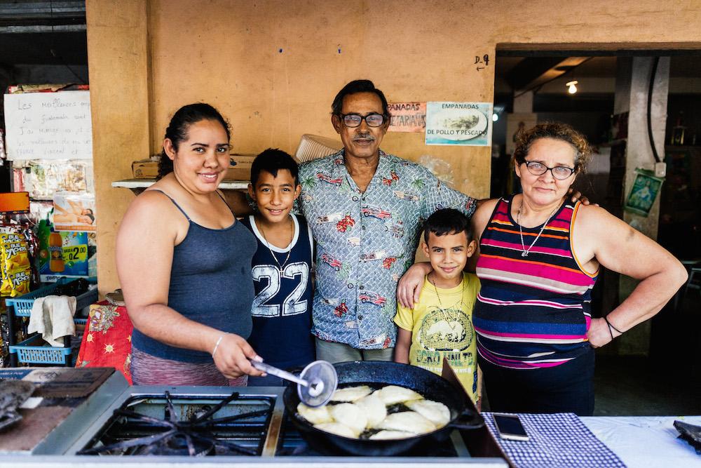 voyage-guatemala-belize-7-semaines-rosefushiaphotographie024