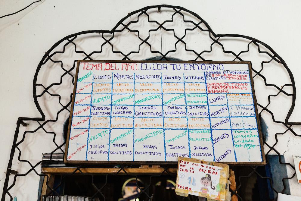 voyage-guatemala-belize-7-semaines-rosefushiaphotographie026