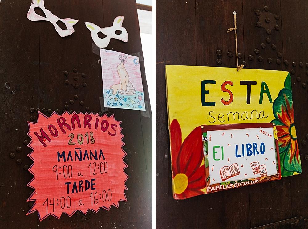 voyage-guatemala-belize-7-semaines-rosefushiaphotographie029