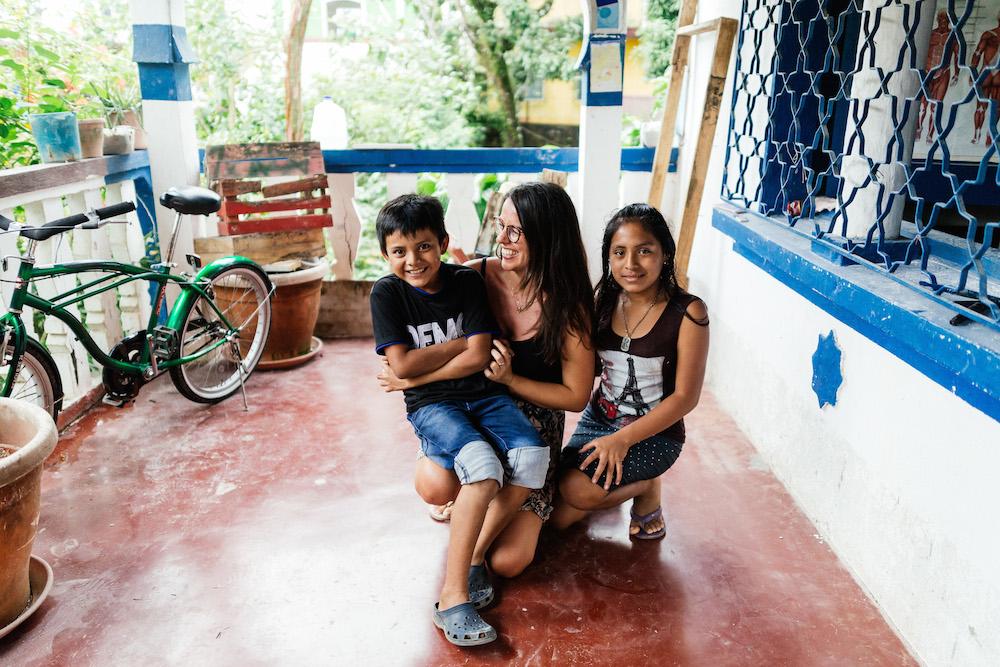voyage-guatemala-belize-7-semaines-rosefushiaphotographie031
