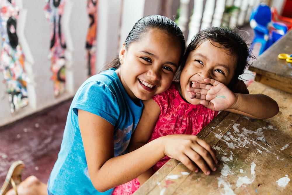 voyage-guatemala-belize-7-semaines-rosefushiaphotographie033