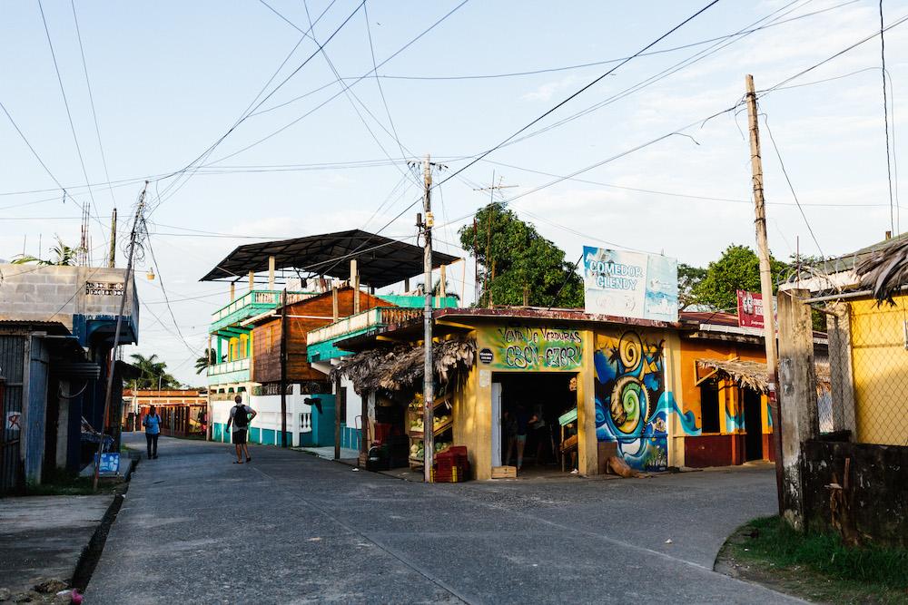 voyage-guatemala-belize-7-semaines-rosefushiaphotographie036