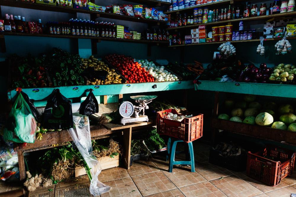 voyage-guatemala-belize-7-semaines-rosefushiaphotographie037