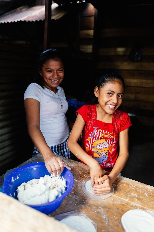 voyage-guatemala-belize-7-semaines-rosefushiaphotographie038