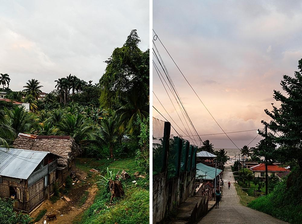 voyage-guatemala-belize-7-semaines-rosefushiaphotographie040