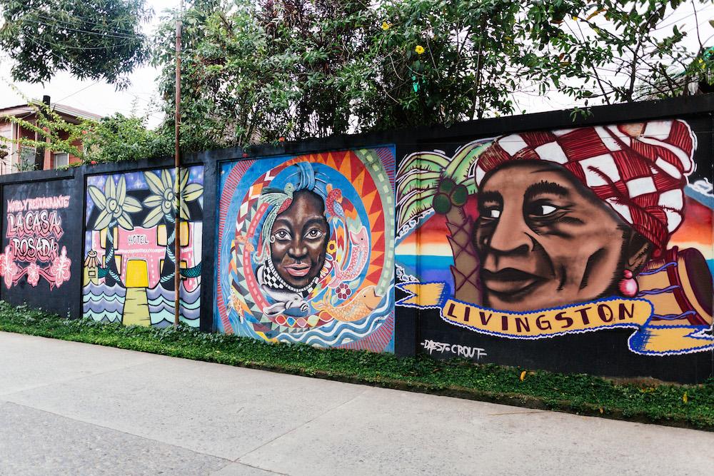 voyage-guatemala-belize-7-semaines-rosefushiaphotographie046