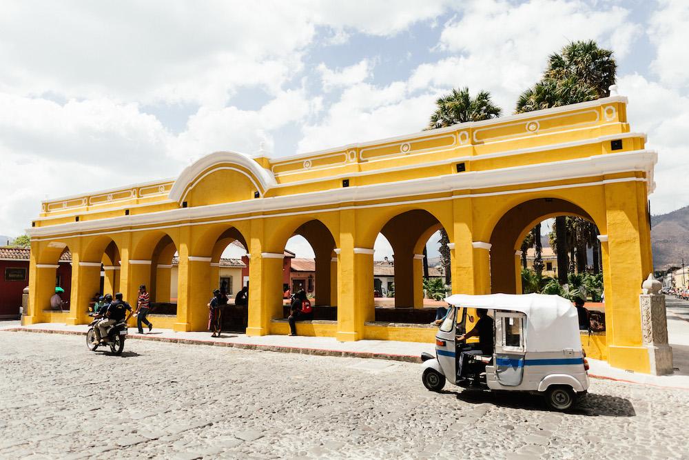 voyage-guatemala-belize-7-semaines-rosefushiaphotographie053