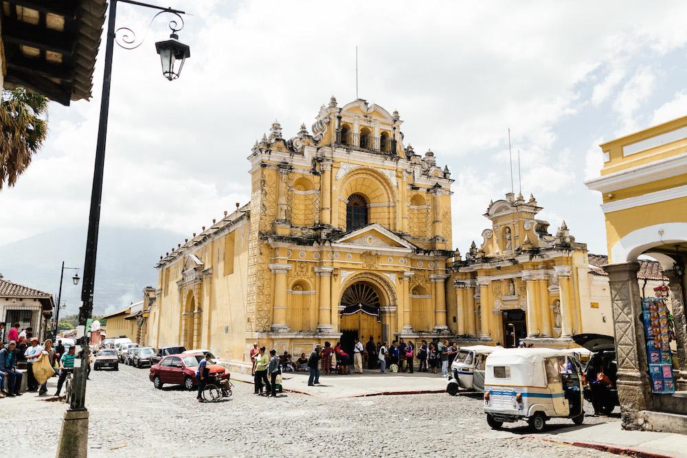 voyage-guatemala-belize-7-semaines-rosefushiaphotographie054