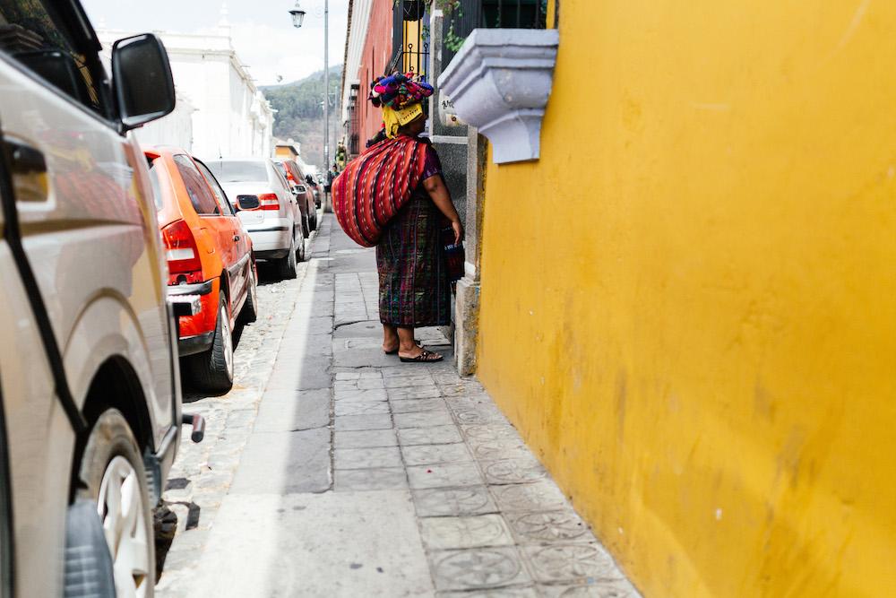 voyage-guatemala-belize-7-semaines-rosefushiaphotographie055