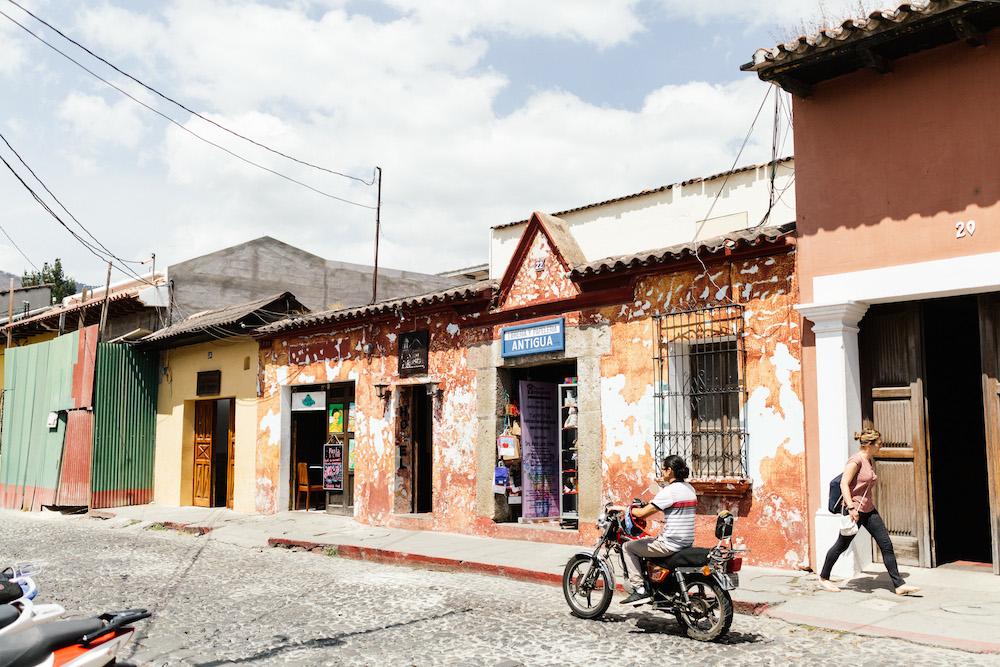 voyage-guatemala-belize-7-semaines-rosefushiaphotographie057
