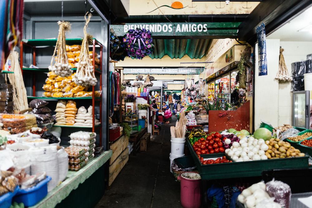 voyage-guatemala-belize-7-semaines-rosefushiaphotographie058