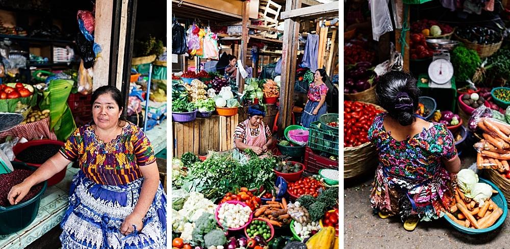 voyage-guatemala-belize-7-semaines-rosefushiaphotographie059
