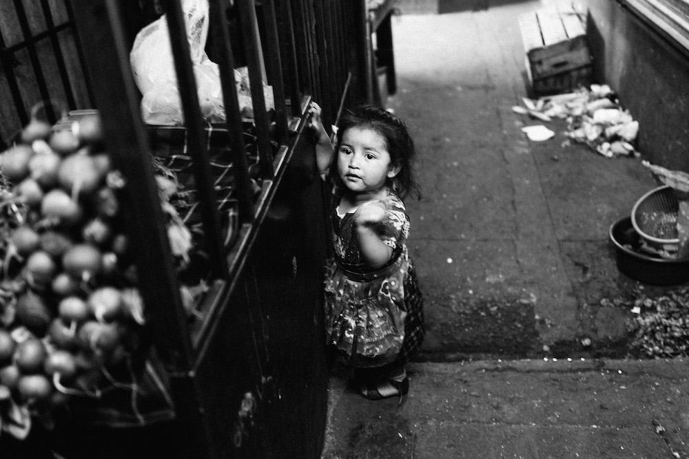 voyage-guatemala-belize-7-semaines-rosefushiaphotographie065
