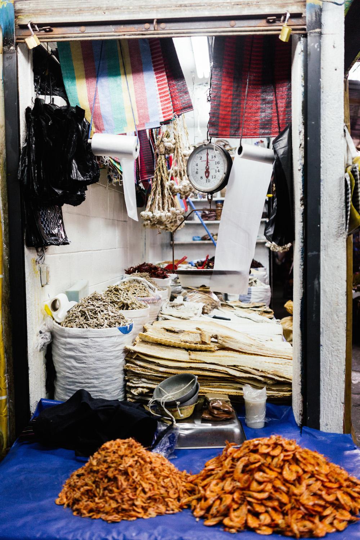 voyage-guatemala-belize-7-semaines-rosefushiaphotographie066