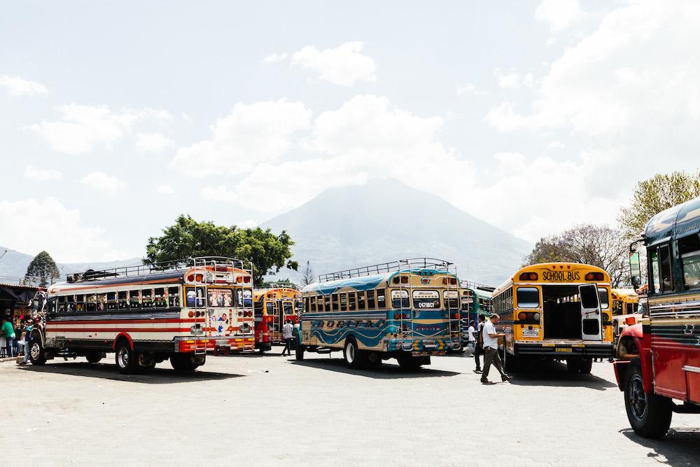 voyage-guatemala-belize-7-semaines-rosefushiaphotographie067