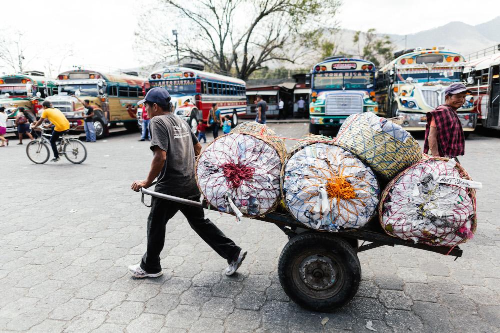 voyage-guatemala-belize-7-semaines-rosefushiaphotographie069