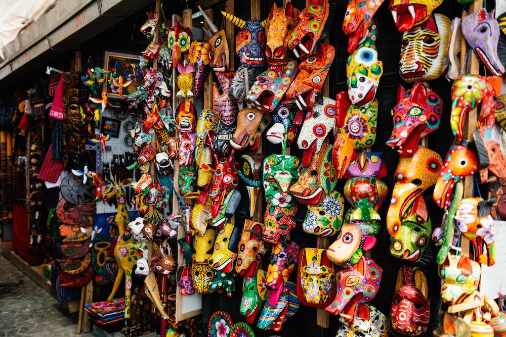 voyage-guatemala-belize-7-semaines-rosefushiaphotographie071