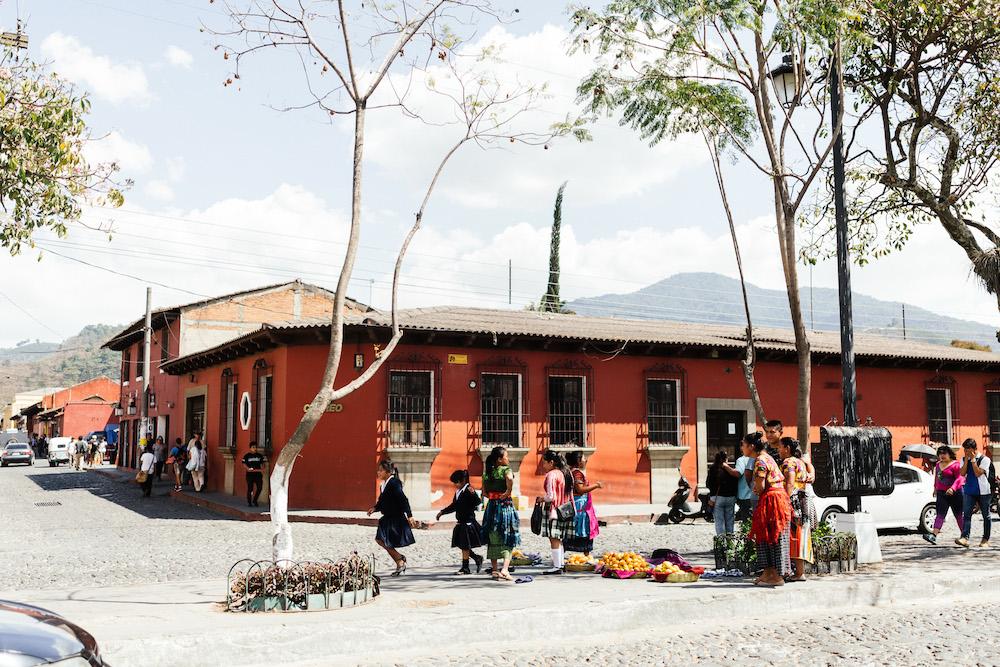 voyage-guatemala-belize-7-semaines-rosefushiaphotographie072