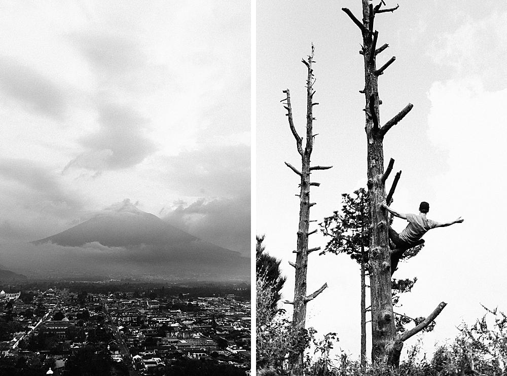 voyage-guatemala-belize-7-semaines-rosefushiaphotographie076