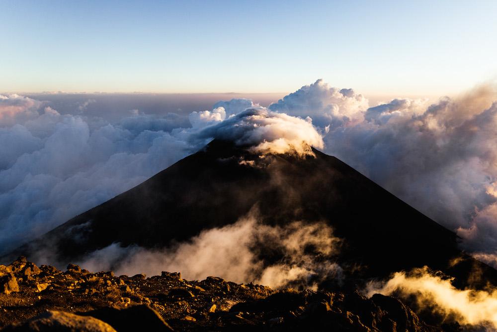 voyage-guatemala-belize-7-semaines-rosefushiaphotographie078