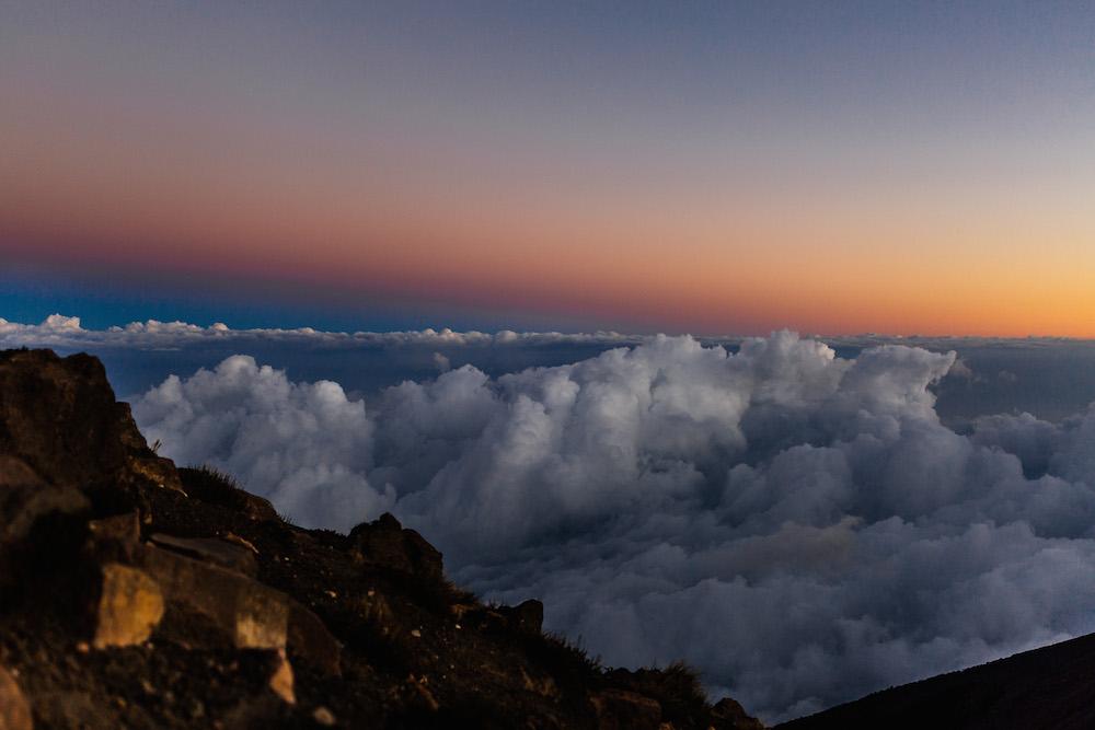 voyage-guatemala-belize-7-semaines-rosefushiaphotographie080