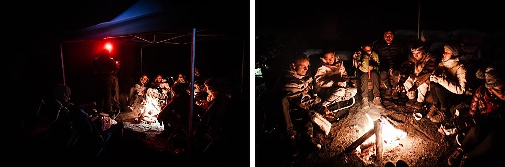 voyage-guatemala-belize-7-semaines-rosefushiaphotographie081