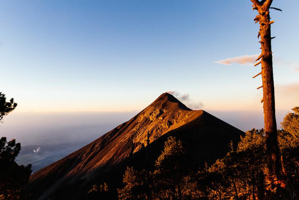 voyage-guatemala-belize-7-semaines-rosefushiaphotographie083