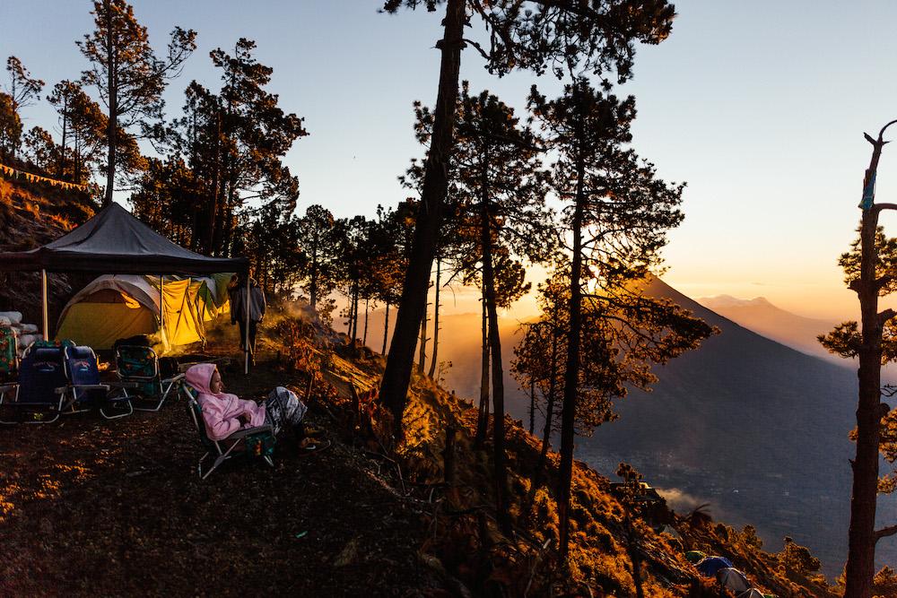 voyage-guatemala-belize-7-semaines-rosefushiaphotographie084