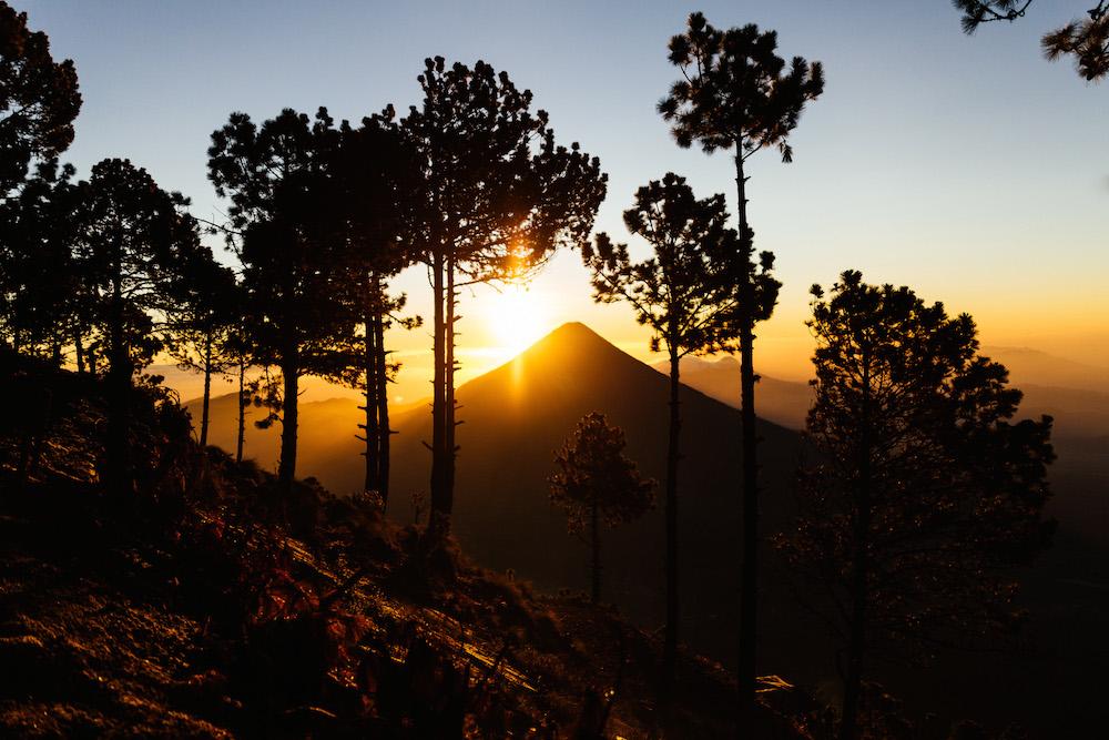voyage-guatemala-belize-7-semaines-rosefushiaphotographie085