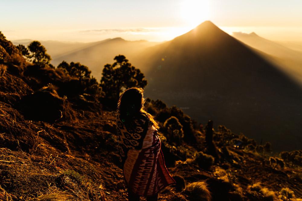 voyage-guatemala-belize-7-semaines-rosefushiaphotographie086