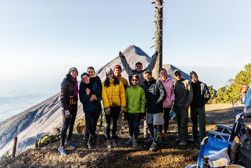 voyage-guatemala-belize-7-semaines-rosefushiaphotographie088