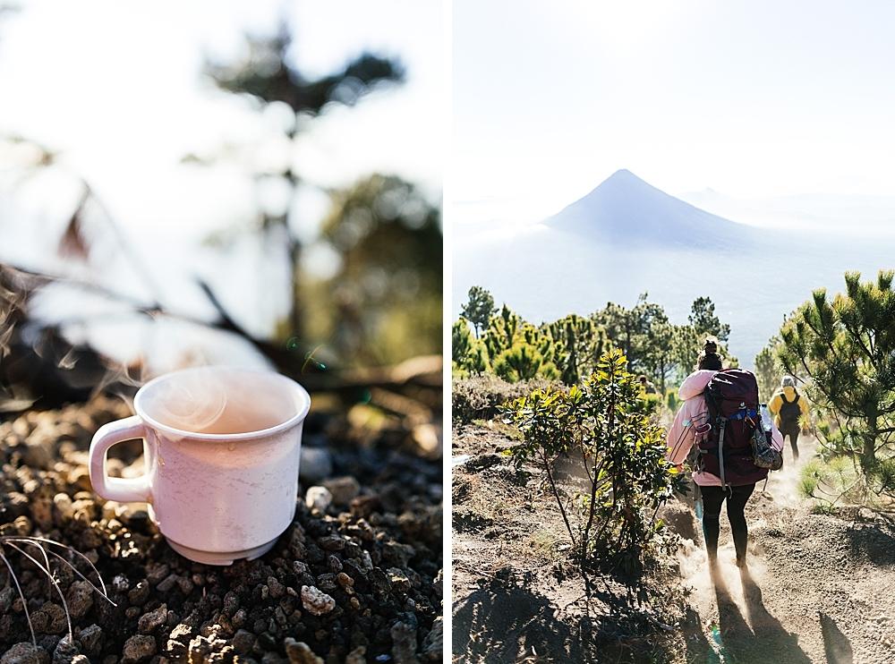 voyage-guatemala-belize-7-semaines-rosefushiaphotographie089