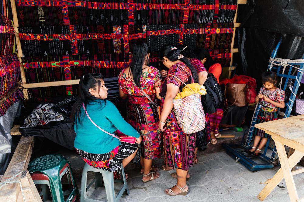 voyage-guatemala-belize-7-semaines-rosefushiaphotographie091