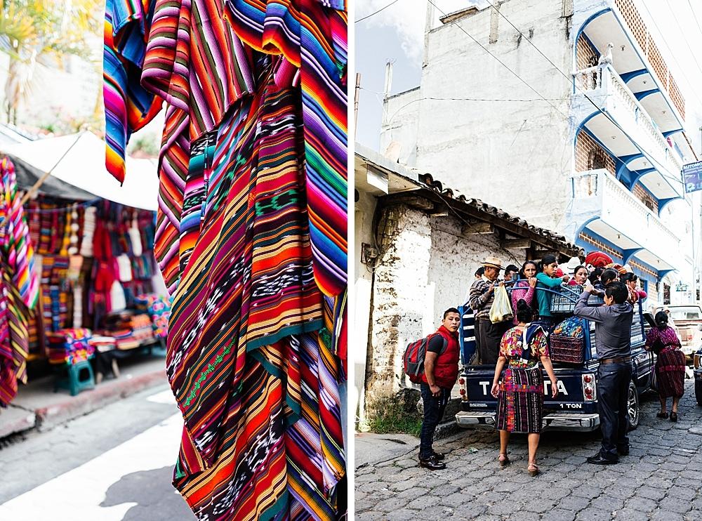 voyage-guatemala-belize-7-semaines-rosefushiaphotographie092